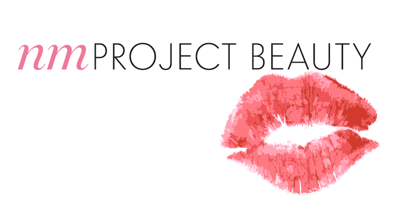 Project Beauty NM