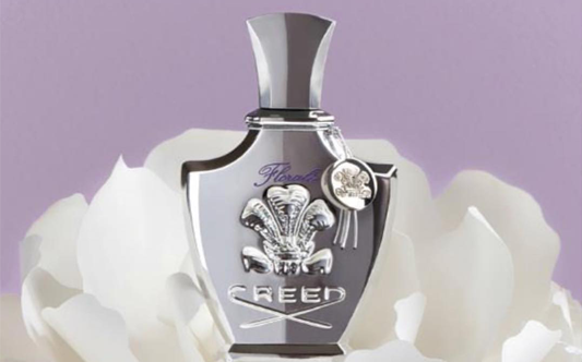 Creed Floralie